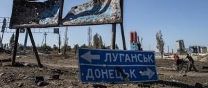 луганск, донецк, война на донбассе, лнр, днр, ордло, россия, террористы, восток украины, донбасс