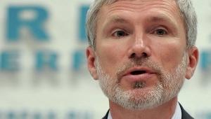 политика, общество, днр, востоку украины, новости украины