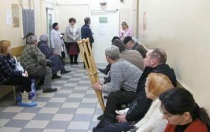 новости, Украина, Крым, Аксенов, крымчане, нарушения в госучреждениях, жалобы, горячая линия, соцсети