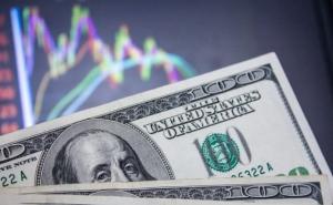 курс валюты, гривна, доллар, евро, 2019 год, украина, прогноз для валюты