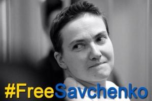 Савченко, новости Украины, Россия, адвокат, обмен, суд