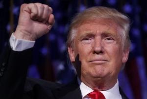 Трамп готов выгнать послов Путина из США из-за отравления Скрипаля — СМИ