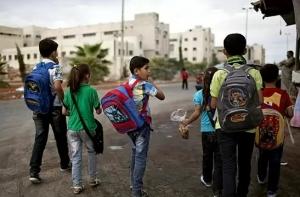 оон, юнисеф, сирия, дети, школа, война