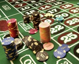 игорный бизнес, казино, одесса, саакашвили