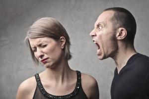 оскорбления, психология, общество, конфликты, происшествие, наука, медиум