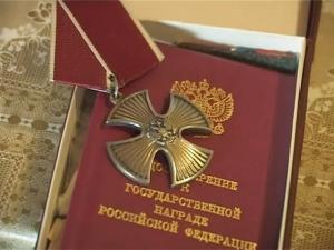 россия, орден, вдв, указ, донбасс
