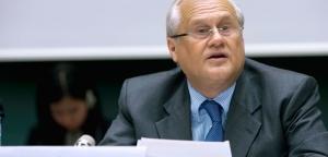 ОБСЕ, Минск, переговоры, отвод вооружения