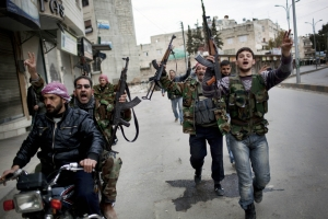 ИГИЛ, криминал, терроризм, сирия, храм, взрыв