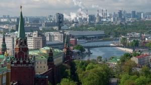 украина, таможенный союз, ассоциация украины и ес, новости украины