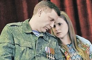 захарченко, днр, выборы, сурков, рф, скандал, донбасс, война