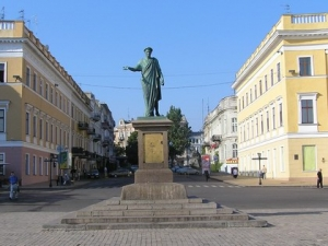 украина, одесса, торговый центр, ложное сообщение, минирование