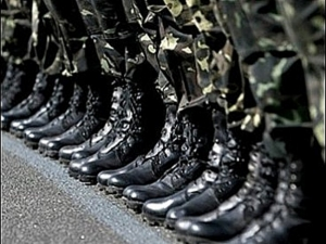 мобилизация, украина, всу украины, генштаб, муженко
