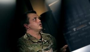 семен семенченко, батальон донбасс, новости украины, ситуация в украине