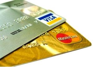 Visа, MasterCard, платежные системы, крым, россия, санкции