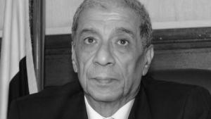 Египет, общество, генпрокурор, взрыв, теракт