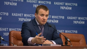 Энергетика, Украина, ЧП, уголь, отключения, свет, промышленность