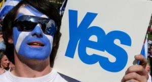 Шотланди, Великобритания, Англия, Уэльс, фунт, валютный союз, референдум, независимость