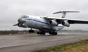 россия, сирия, самолеты