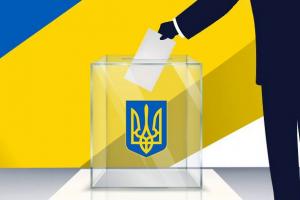 выборы, экзитпол, уколов, парламент, украина