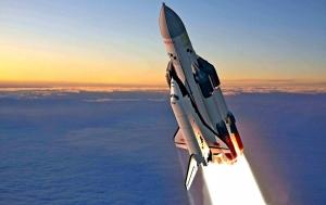 ракета на марс, space x, новости сша, илон маск
