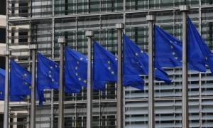 европарламент, новости украины, европейский союз