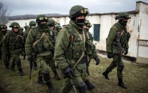 Россия, войска, РФ, переброс, граница, Украина, ВС, силы, минобороны, техника