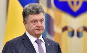 порошенко, бельгия, брюсель, взрыв, теракт, политика,  общество