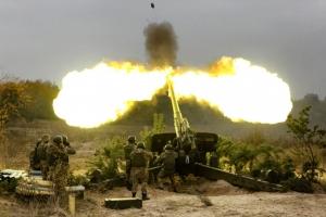 Беларусь, Лукашенко, Украина, порох, взрывчатые вещества, экспорт
