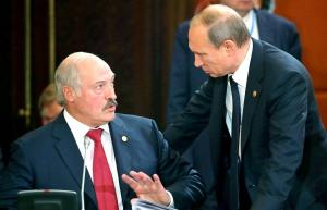 Беларусь,Россия, союз, соцопрос, ответы, объединение