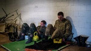 порошенко, плен, военные, ато, освобождение