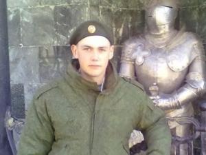 новости Украины, юго-восток Украины, война в Донбассе, новости России, армия России, СБУ, Алексей Балобанов, АТО