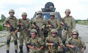 Си-Бриз, Sea Brezee, Болград, аэродром, армия, учения, военные, болградский, десант, пехота, морская, Черное море, Днестровский лиман, Дунай, военнослужащие, армия США, НАТО, армия Украины, борьба с терроризмом