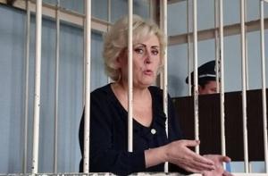 война в Донбассе, Славянск, Харьков, Неля Штепа, политика, юго-восток Украины
