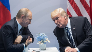манафорт, расследование, путин, встреча путина и трампа, партия регионов, ахметов, выборы, консультант, черная бухгалтерия, трамп, сша, новости сша, россия, кремль, янукович, виктор янукович, дональд трамп