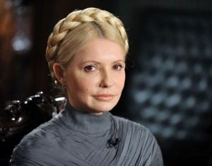тимошенко, украина, россия, оон