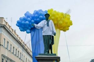 новости Одессы, коммунальные службы, полиция Украины, происшествия , СБУ, тендер