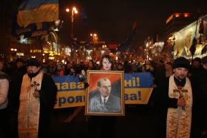 новости киева, ситуация в украине, юго-восток украины, новости украины