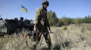 вооруженные силы Украины, Порошенко, Украина, Донбасс, восток, ДНР, ЛНР