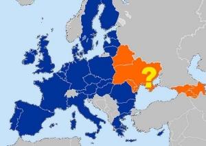 евросоюз, безвиз, украина новости украины, мид украины, коорупция, реформы, борьба с коррупцией, посольство ес в украине,  европейский союз, когда украина войдет в ес