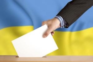 парламентские выборы 2014, общество, верховная рада, общество, новости украины