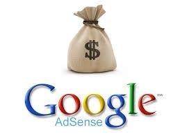 Крым, Google Ad Sense, счета, заморожены, люди, письмо, сообщение