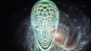 внеземная жизнь, открытие, сатурн, титан, астрономы