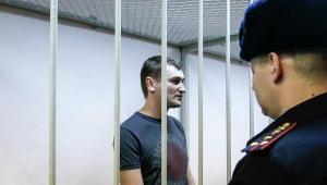 москва, криминал ,сизо, олег навальный, общество, суд, россия, политика