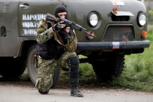 авдеевка, опытное, днр, армия украины, происшествия, ато, донбасс, восток украины