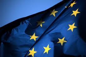 Совет ЕС, укриана, евросоюз, Рига, Африка, Тбилиси, крым, полуостров, Россия