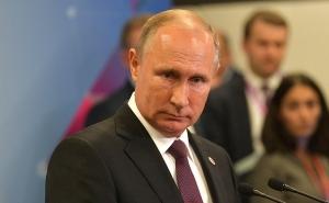 Украина, Россия, Кремль, Путин, Власть, Сила, Журналист, Политика, Эггерт.
