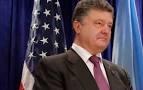 Украина, политика, США, Порошенко, лидер