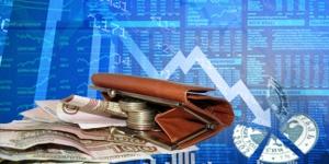 Россия, экономика, курс валют, российский рубль, евро, доллар, политика