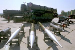 армия украины, всу, оружие, луценко, батькивщина, украина
