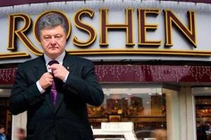 новости, оффшор, политика, ротшильды, петр порошенко, рошен, roshen, анатолий родзинский